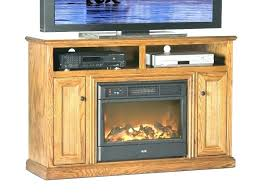fireplace tv stand costco fireplace elegant fireplace stand electric fireplace stand fireplace tv stand costco canada