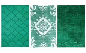 green throw rugs green throw rug brilliant emerald area rugs decoration throughout olive green throw rugs green throw rugs
