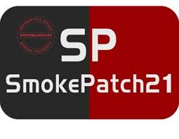 Download idm yasir search filehippo free software download. Download Pes2021 Smokepatch21 V3 Version 21 2 0 Gratis