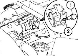 Bmw M42 Engine Diagram BMW M42 ITB