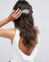 Las 149 mejores imágenes de Women's <b>Hair Accessories</b> ...