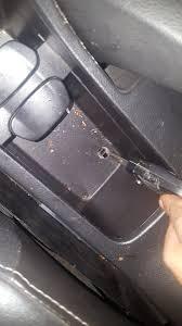 Chevrolet Cruze Questions - How do I manually start my car? - CarGurus