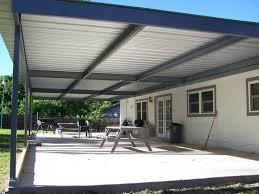 backyard patio awnings pleasant 12 best 25 awnings ideas on