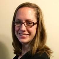 20+ perfiles de «Beth Knudsen» | LinkedIn