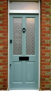 Door Top Light Malton With Baron Glass And Toplight Se Countrywide Doors