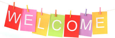 Image result for welcome to a new school year banner