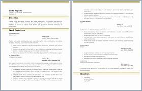 Interactive Resume Builder Beauteous Military Resume Writers Genuine 48 Military Resume Builder Sierra