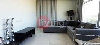 Rent A Center Living Room Set Luxury 3 Bedroom Fully Furnished Flat To Rent City Center Nicosia