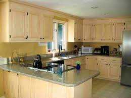 how painting kitchen cabinet doors uk to paint kitchen cabinets uk best of painting cabinet rhmoldecom