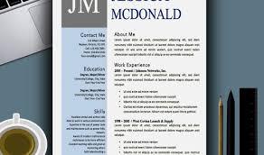 Free Editable Resume Templates Word Splendid Resume Writing Companies Reviews Tags Resume Writing 86