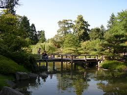 file japanese garden seattle 02 jpg
