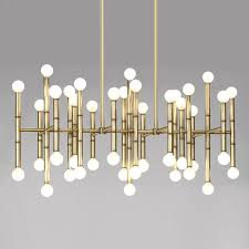 full size of lighting small round chandelier simple brass chandelier odeon rectangular chandelier glass candle chandelier large