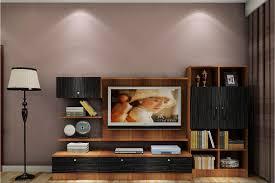 modern tv cabinets. 3d design south korea modern tv cabinet and wall tv cabinets n