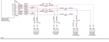2012 ford transit stereo wiring hi i have a 2012 ford transit van attached image
