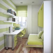 modern wall mounted folding beds design ideas fascinating lime green wall mounted folding beds in