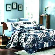 queen size quilt comforter sets blue purple comforter size of king size quilt queen size quilt