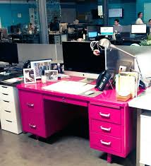 pink office desk. Pink Office Desk The Is Where It All Happens Honest Company Set . E