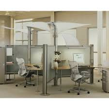 What is a small office Scheme The Hathor Legacy What Style Of Office Furniture Is Best For Your Small Business