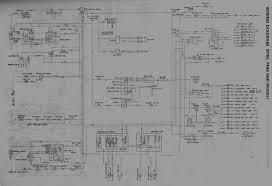 td wiring diagram wiring diagram rows td 5050 wiring diagram wiring diagram basic mg td wiring diagram td wiring diagram