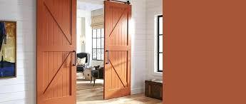 trustile door doors reserve wood door construction doors trustile doors iowa