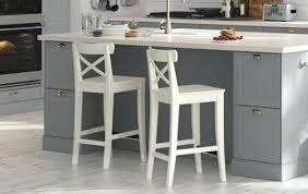 ikea high dining table high dining table brilliant bar tables stools intended for 3 ikea dining ikea high dining table