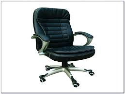 comfortable computer chair reddit most desk best lumbar support for office chairs back pain reclining cool comfortable computer chair