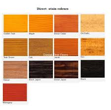 Products Crystal Clear Timber Floors