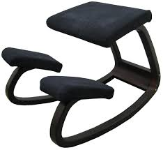 ergonomic kneeling office chairs. Knee Chair Review - Kneeling For Hip Pain Amazon Ergonomic Office Chairs