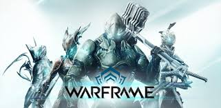 Image result for warframe inicio