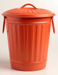 kitchen trash can with lid. Kitchen: Metal Kitchen Trash Cans Large Coral Retro Can Decor By Color With Lid Tractor S