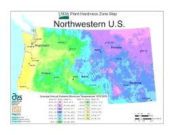 california climate zone map garden zones map state plant hardiness zones garden zones state plant hardiness