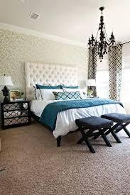 chandelier in bedroom gorgeous black bedroom chandelier bedroom chandeliers view in black bedroom chandelier small bedroom chandelier in bedroom