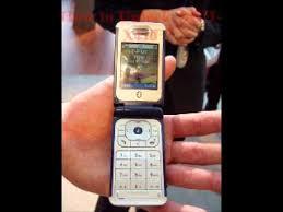 Samsung SGH X410 Unlock Code - Free ...