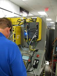 most common alarm codes for fanuc servo amplifiers smaller 9 14