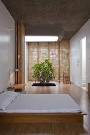 Hotel Bedrooms Minimalist Remodelling Awesome Decorating Design