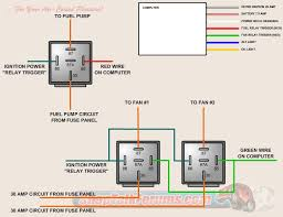 desert cooler wiring diagram desert image wiring schematics diagrams and shop drawings page 3 shoptalkforums com on desert cooler wiring diagram