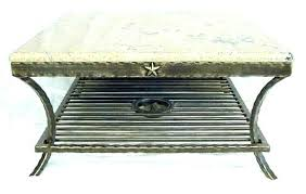 granite coffee table. Granite Coffee Table Fashionable Top Tables S Black