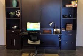 murphy bed office desk. Murphy Bed Office Desk