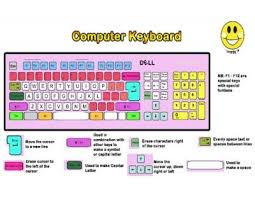 computer keyboard from teacherdag on teachersnotebook com         computer keyboard from teacherdag on teachersnotebook com      pages    labeled diagram