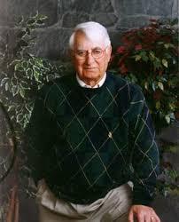 Legacy Boyd Hopkins - SD Hall of Fame Programs