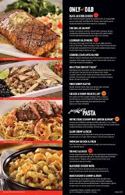 Dave And Busters Prices Chart Likewise Benadryl For Babies Dosage Chart 9