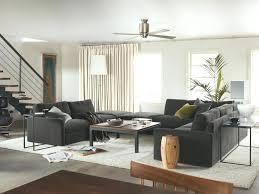 website to arrange furniture. Living Website To Arrange Furniture