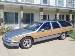 buick buick roadmaster engine buick image wiring diagram buick roadmaster price modifications pictures moibibiki likewise buick roadmaster for carsfor moreover buick roadmaster
