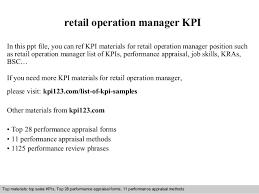 resumresumretail operations manager resume retail operations manager koziy thelinebreaker co