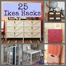 Image Ideas 25 Ikea Hacks diy Home Decor Everything Etsy 25 Ikea Hacks diy Home Decor Everythingetsycom