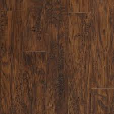pergo max manor hickory 5 23 in w x 3 93 ft l handsed wood plank
