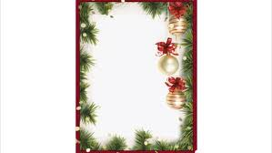 Word Border Templates Free Microsoft Word Christmas Borders Free Download Best Microsoft Word