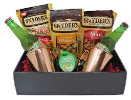 n bull apple ginger beer moscow mule gift set copper mugs date night gift set amazon grocery gourmet food