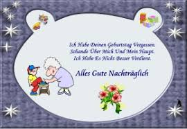 Gedichte Zum Geburtstag Für Oma Vom Enkel Frisuren Testen