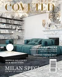 CovetED Magazine 06 by Covet Edition - issuu